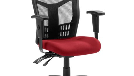 best office chair archives forbes office solutions
