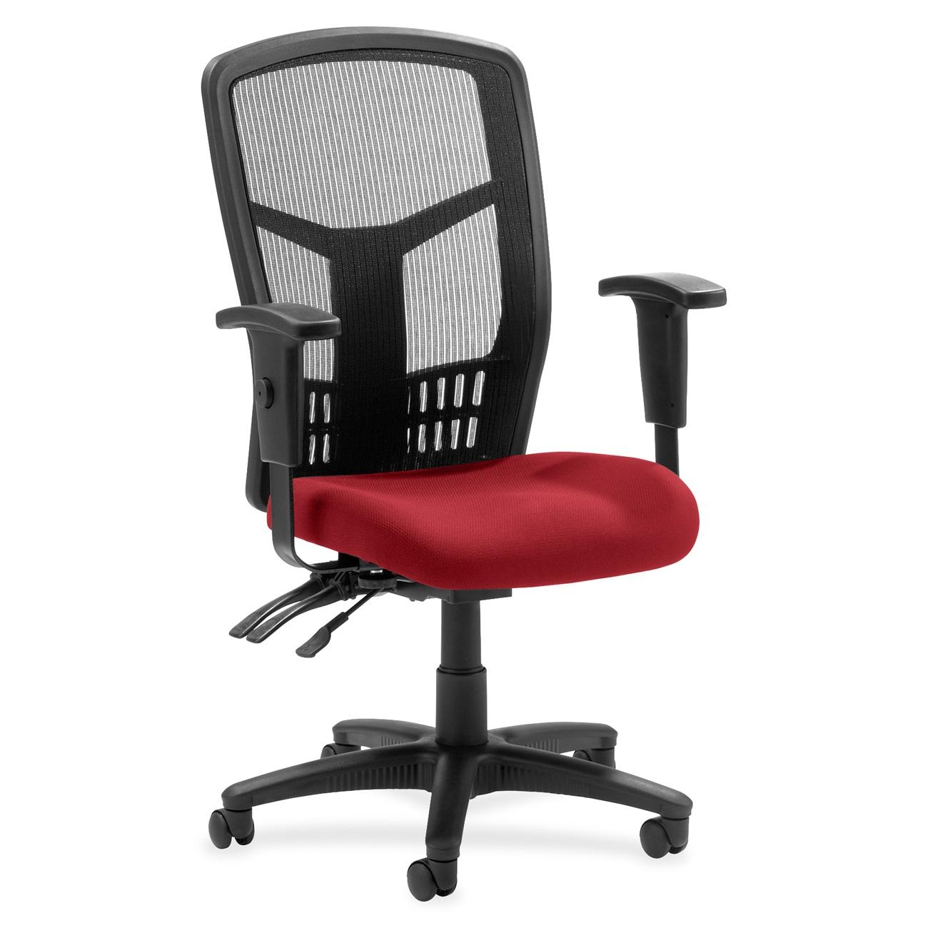 best supporting office chair forbes office solutions